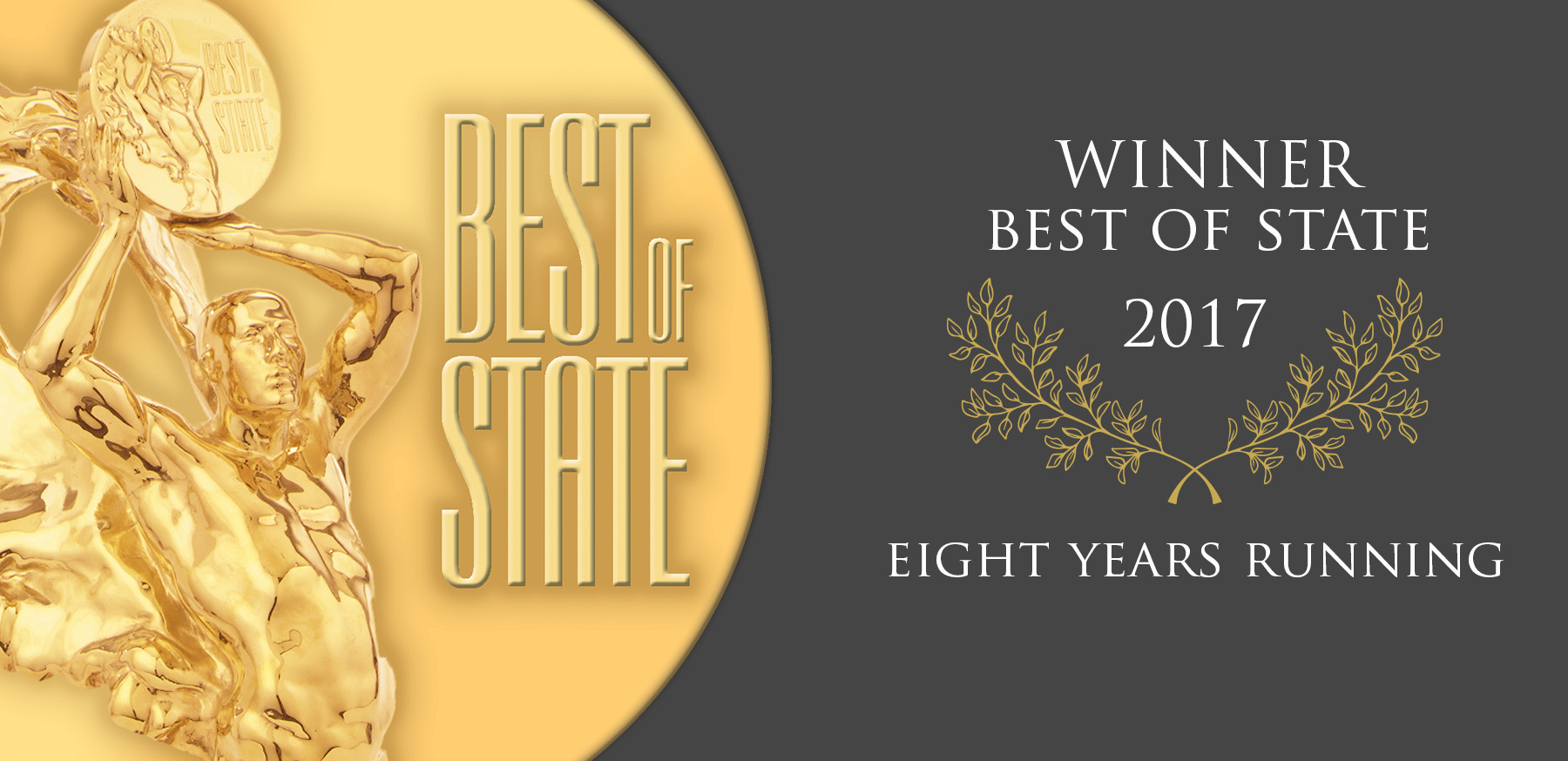 Best Of State Banner