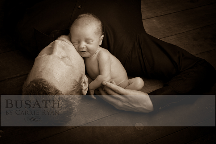 Newborn Photographers, Salt Lake City Utah