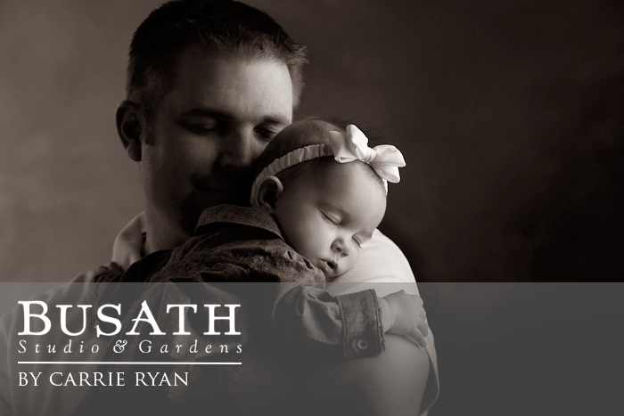 Newborn And Parent Photography, Salt Lake City Utah