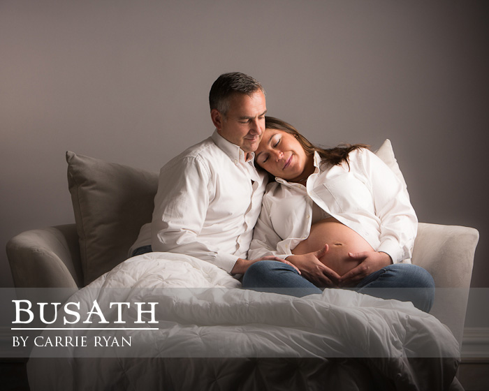 Maternity Photography, Salt Lake City Utah
