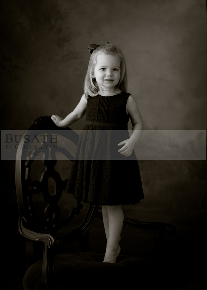 Child Photographer, Salt Lake City Utah
