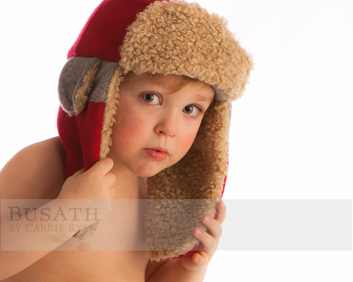Baby Photography, Salt Lake City Utah