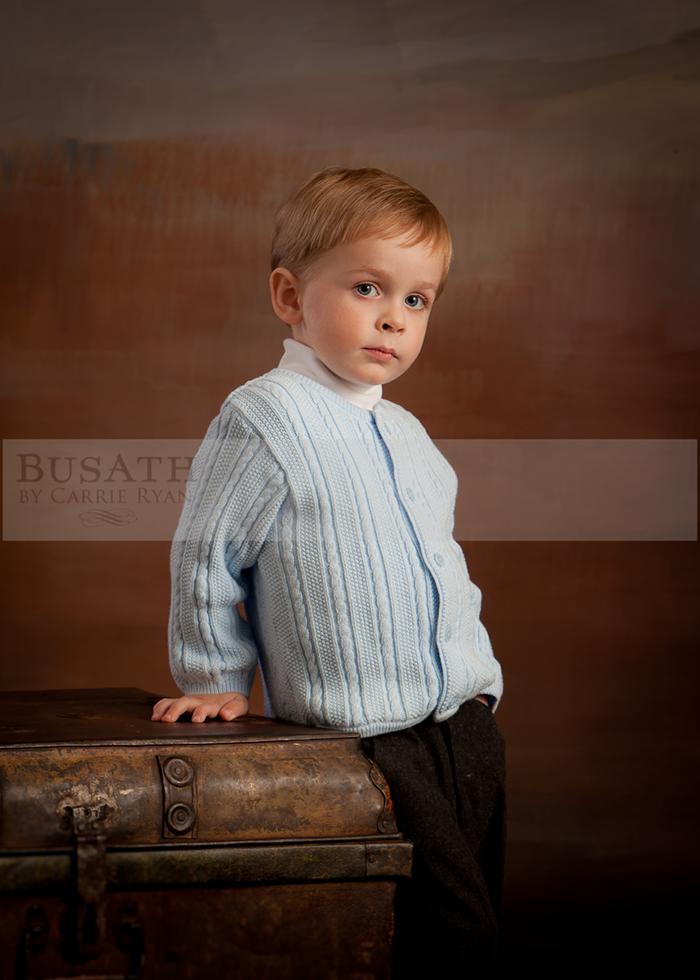 Children's Photographers, Salt Lake City Utah