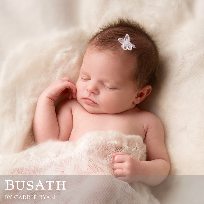 Newborn Photography, Salt Lake City Utah