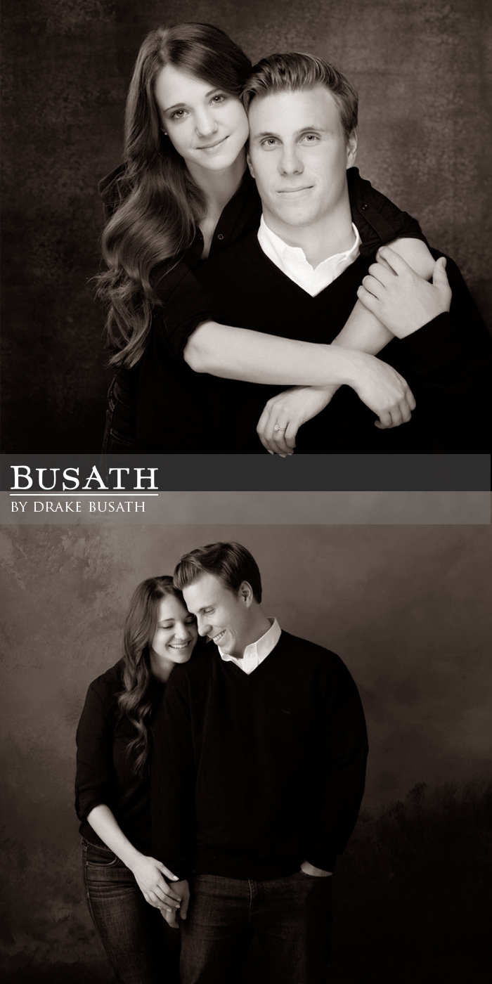 Engagement Pictures, Salt Lake City Utah