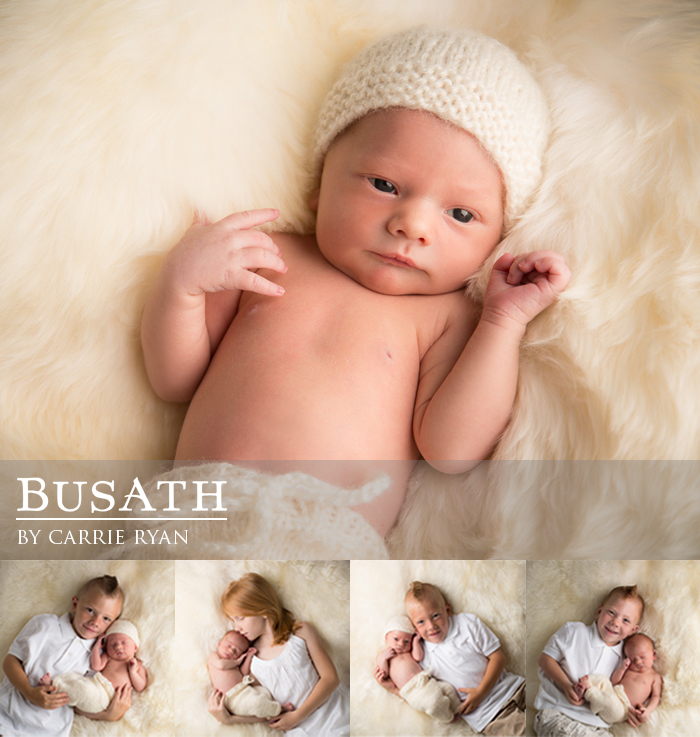 Newborn Pictures, Salt Lake City Utah