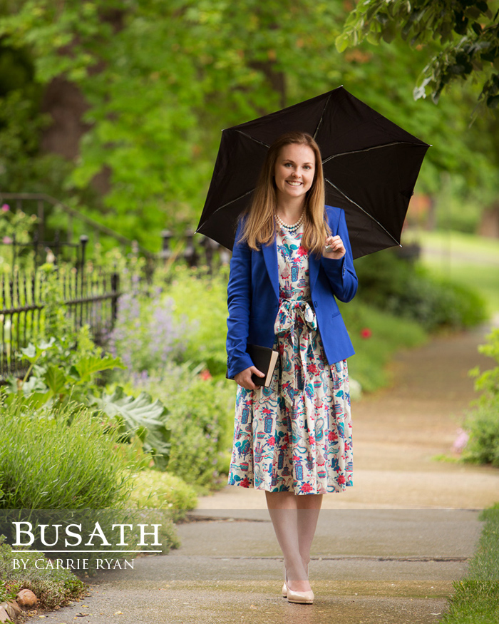 LDS Missionary Photographer, Salt Lake City Utah