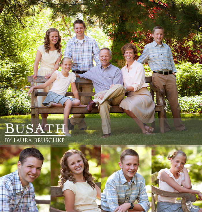 Busath Photography