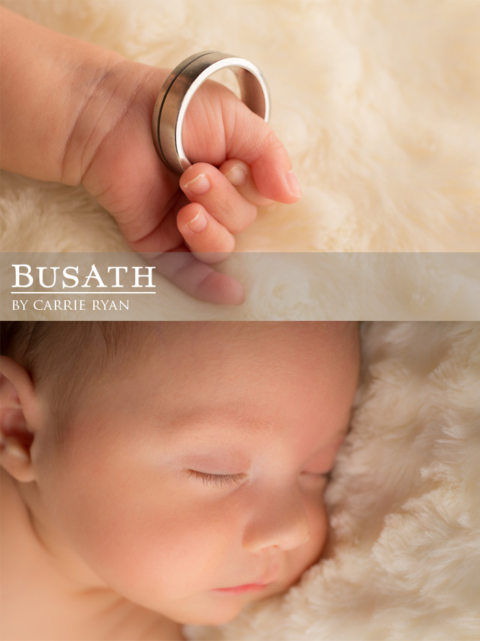 Newborn Photographer, Salt Lake City Utah