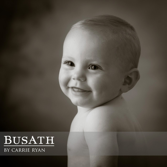 Baby Photographer, Salt Lake City Utah
