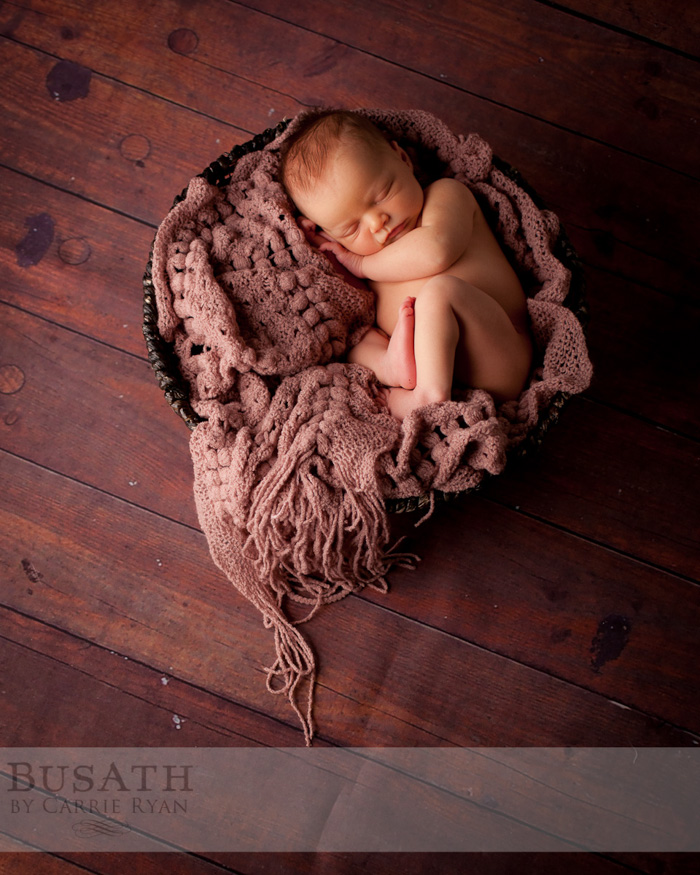 Newborn Baby Photographer, Salt Lake City Utah