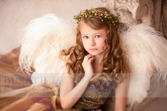 Fairy Tale Classics Event, Children's Photography, Salt Lake City Utah