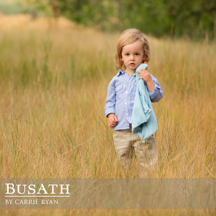 Outdoor Children's Photography, Salt Lake City Utah
