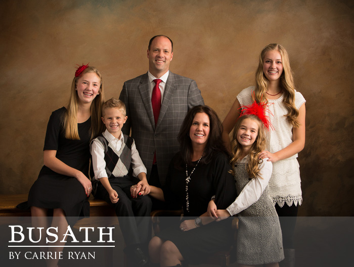 Family Photography, Salt Lake City Utah