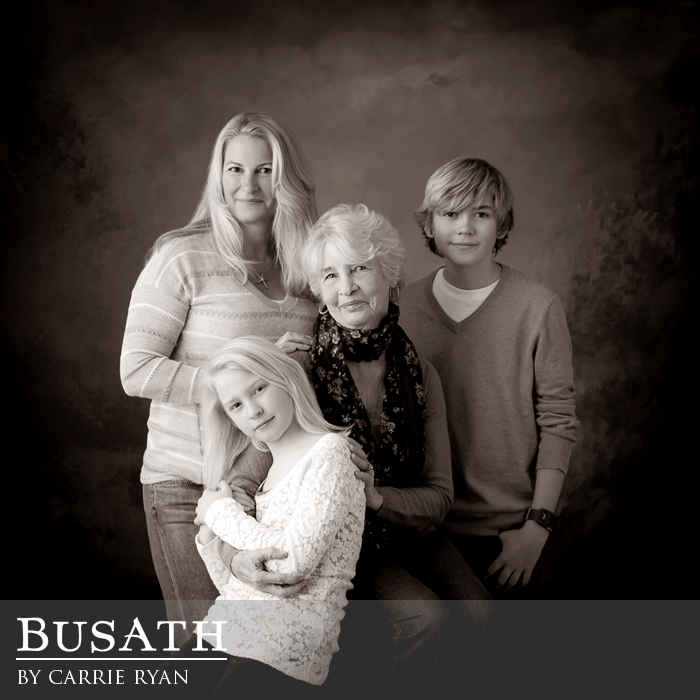 Generations Photography, Salt Lake City Utah