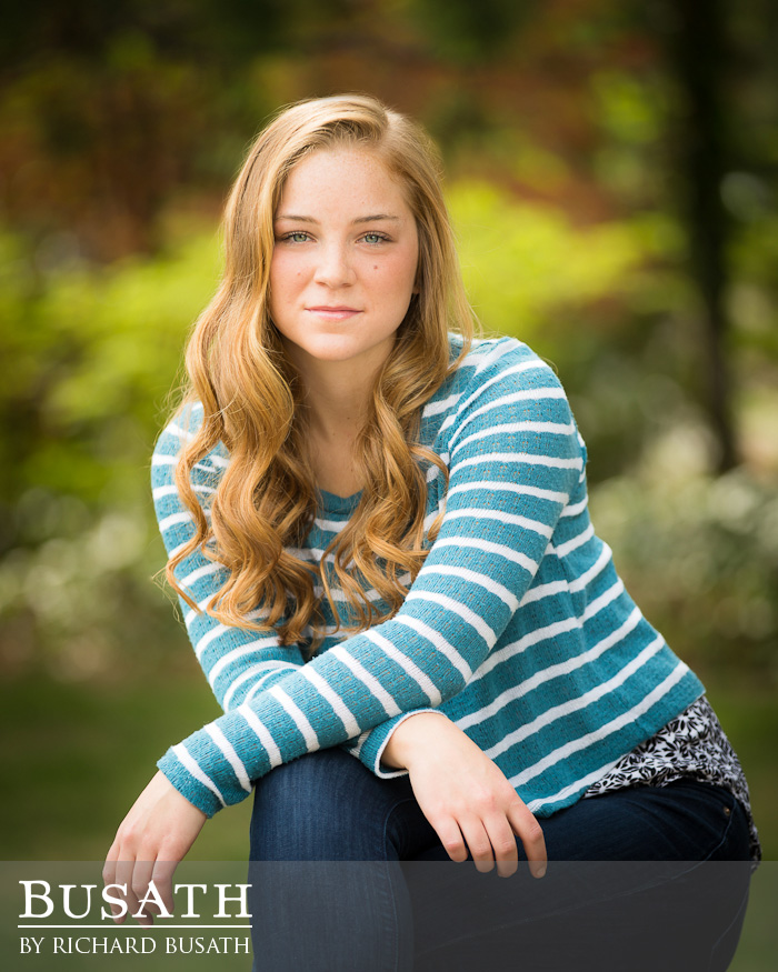 High School Senior Photographer, Salt Lake City Utah