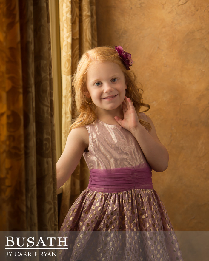 Children's Photographer, Salt Lake City Utah