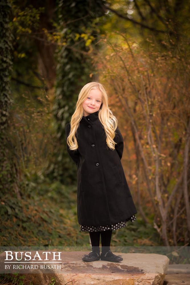 Children's Photographer, Salt Lake City Utah