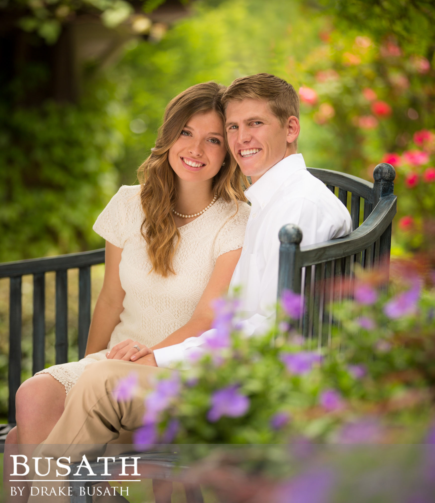 Couples Photographer, Salt Lake City UT