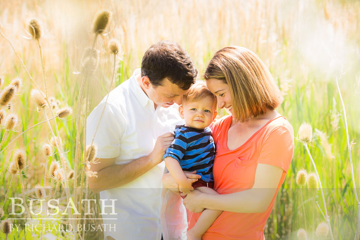 Family Location Photographer, Salt Lake City UT