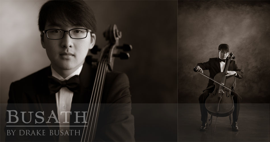 High School Senior Photographer, Salt Lake City UT