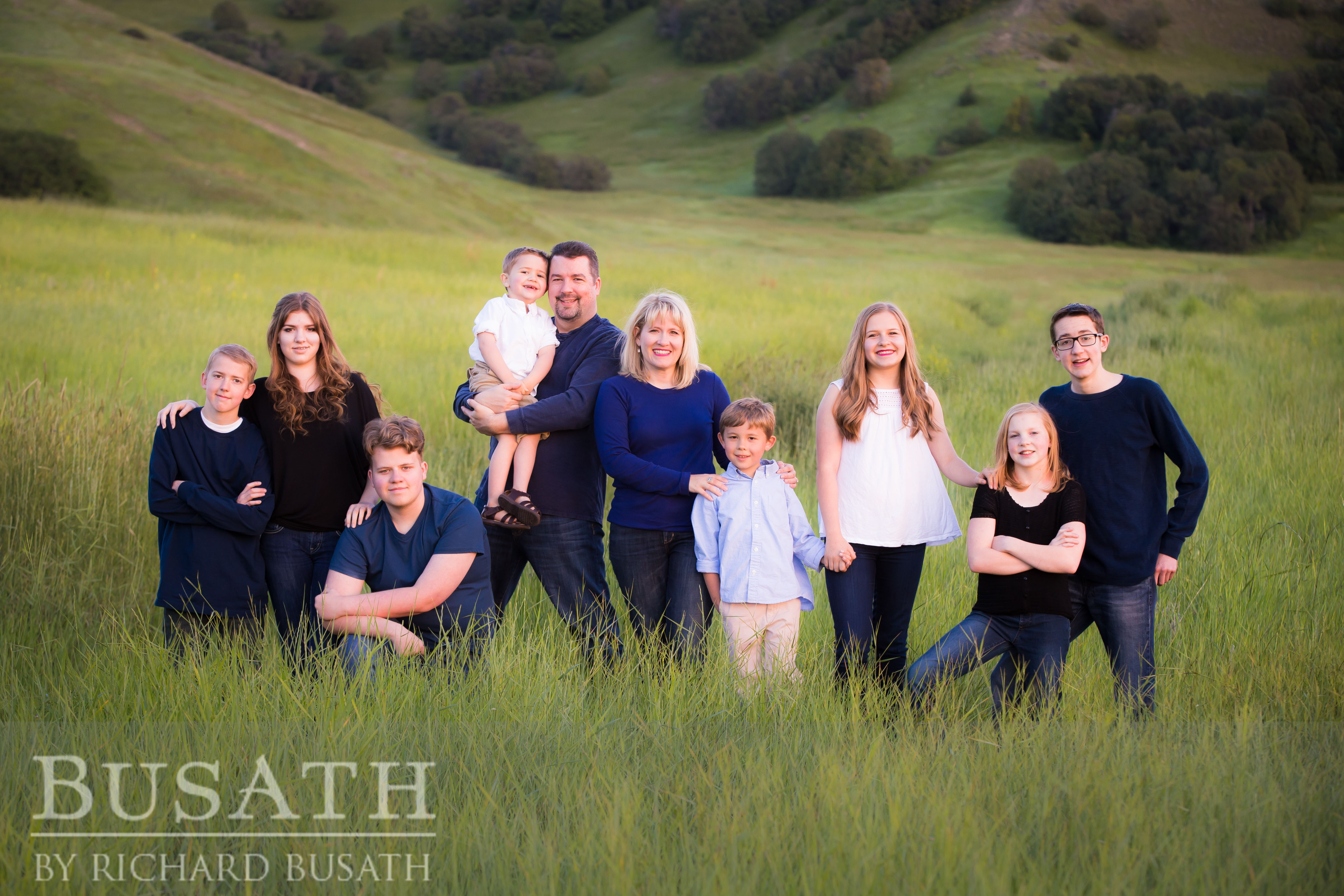 Location Family Photographer, Salt Lake City UT