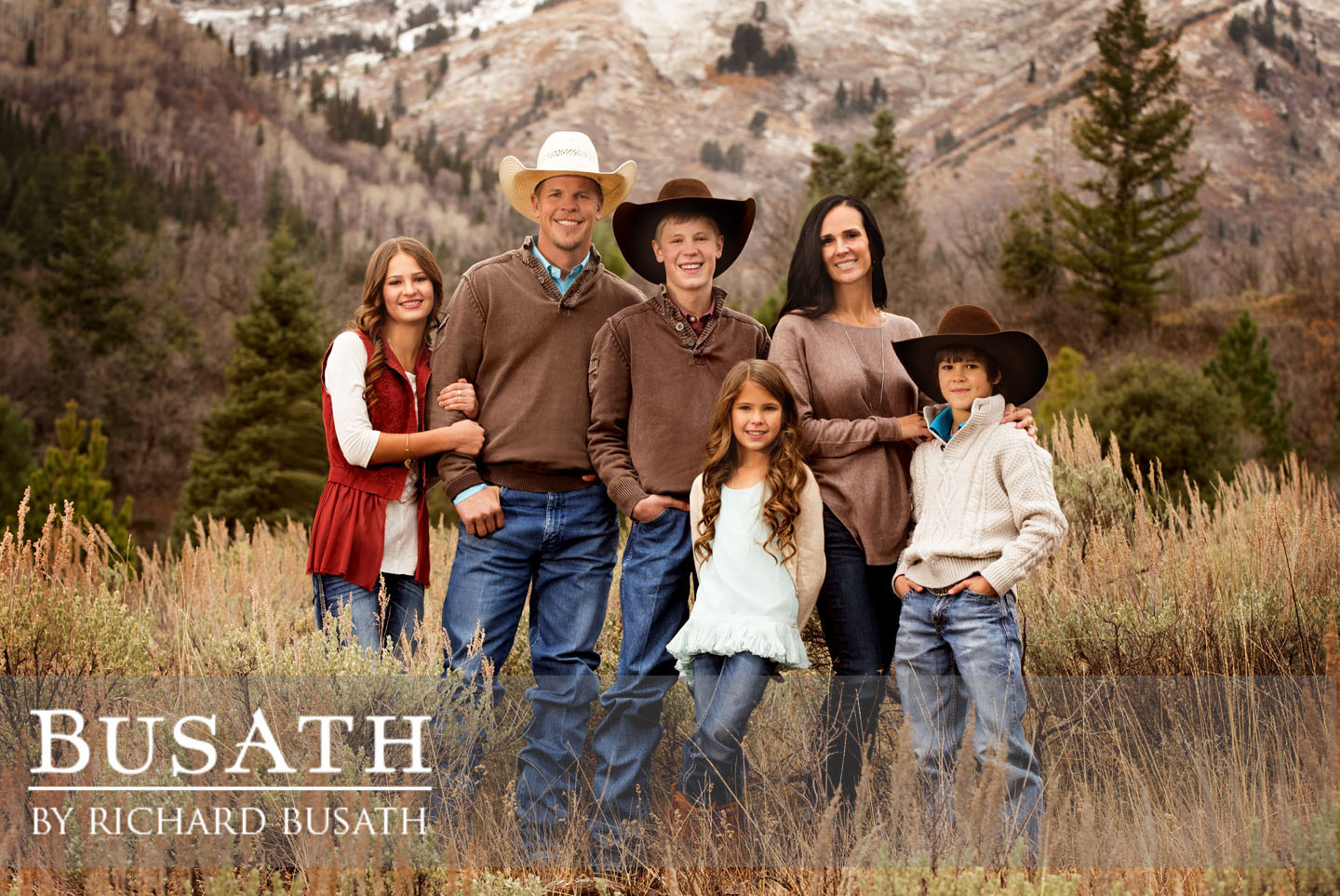Family Photographer, Salt Lake City UT