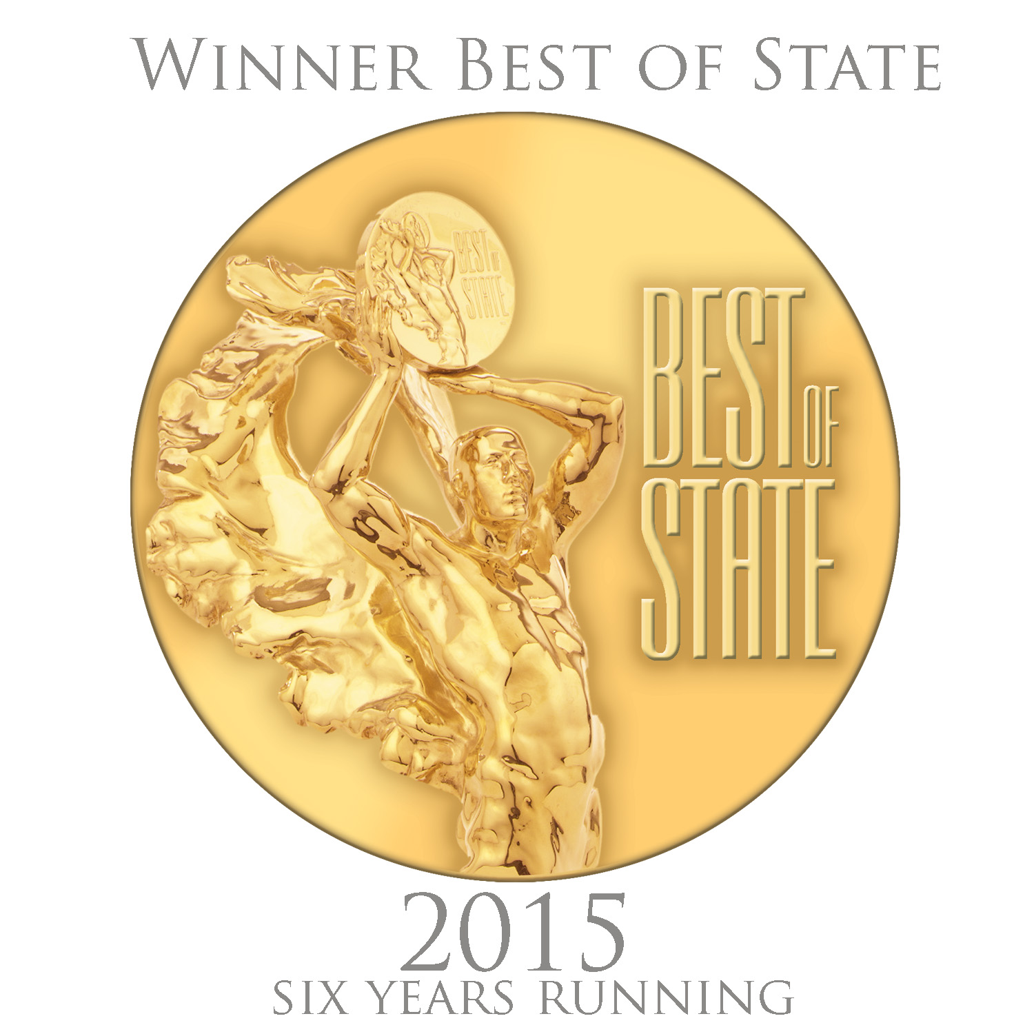 Best Of State 1