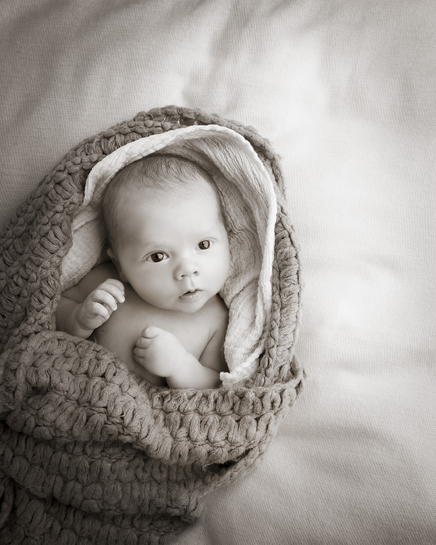 Newborn Photographer, Salt Lake City UT