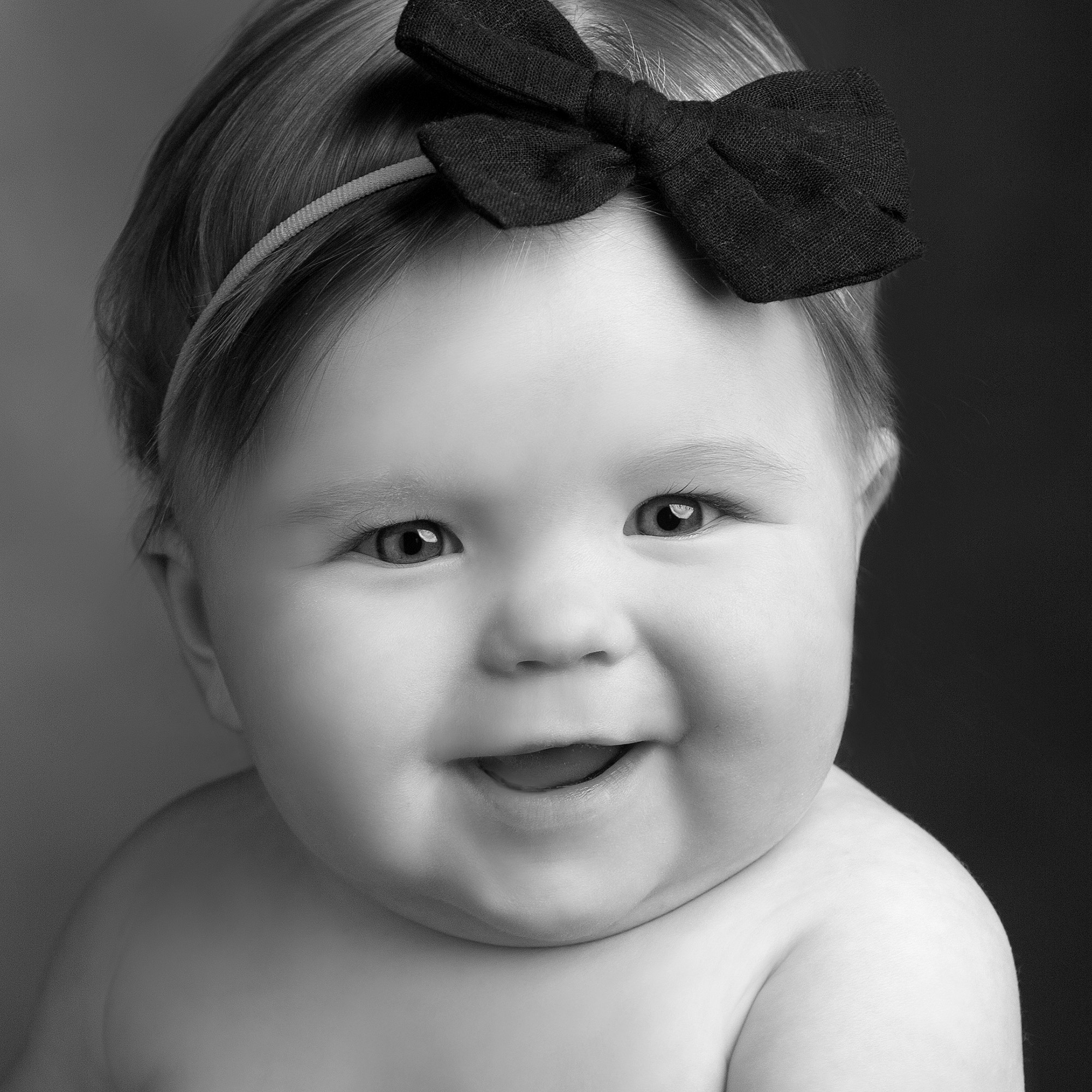 Busath_Photography Baby Portrait