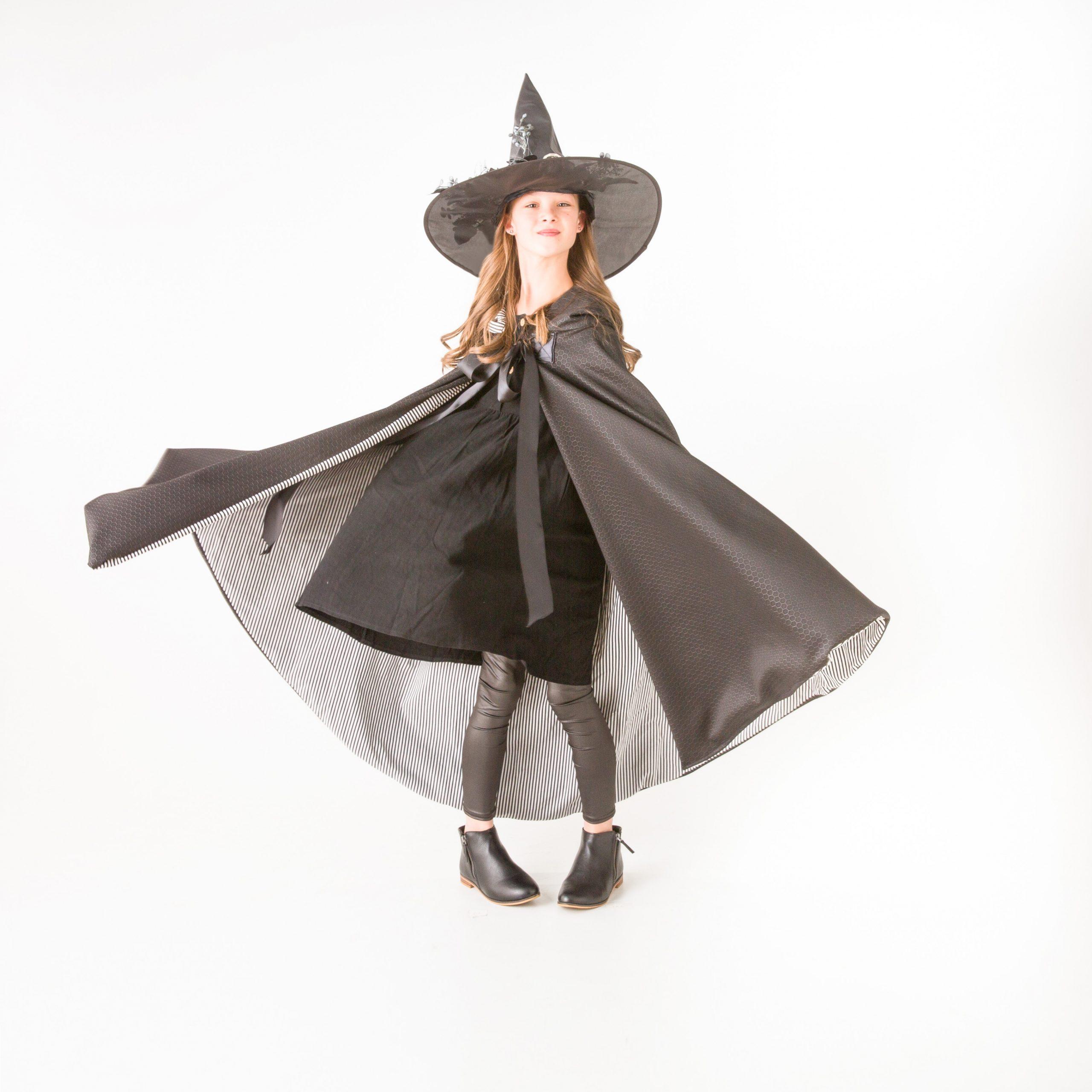 Halloween Special | October 31